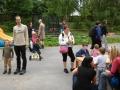 Filipovka-zahradni-slavnost-005