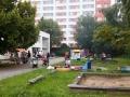 Filipovka-zahradni-slavnost-009
