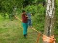 Filipovka-zahradni-slavnost-010