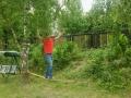 Filipovka-zahradni-slavnost-020