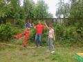 Filipovka-zahradni-slavnost-023