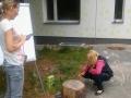Filipovka-zahradni-slavnost-029