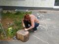Filipovka-zahradni-slavnost-030