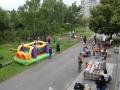Filipovka-zahradni-slavnost-031