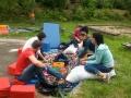 Filipovka-zahradni-slavnost-034