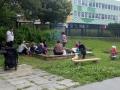 Filipovka-zahradni-slavnost-035