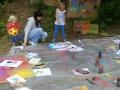 Filipovka-zahradni-slavnost-036