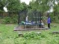 Filipovka-zahradni-slavnost-038