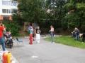 Filipovka-zahradni-slavnost-048