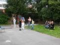 Filipovka-zahradni-slavnost-049