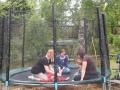 Filipovka-zahradni-slavnost-054