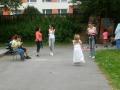 Filipovka-zahradni-slavnost-056