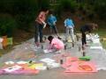 Filipovka-zahradni-slavnost-057