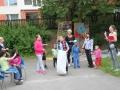 Filipovka-zahradni-slavnost-064