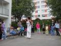 Filipovka-zahradni-slavnost-065