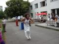 Filipovka-zahradni-slavnost-066