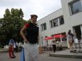 Filipovka-zahradni-slavnost-068