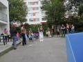Filipovka-zahradni-slavnost-071