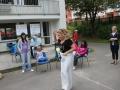Filipovka-zahradni-slavnost-075