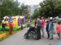 Filipovka-zahradni-slavnost-082