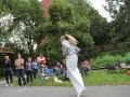 Filipovka-zahradni-slavnost-083