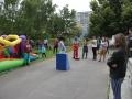 Filipovka-zahradni-slavnost-085