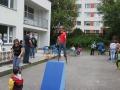 Filipovka-zahradni-slavnost-094