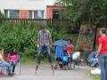 Filipovka-zahradni-slavnost-096