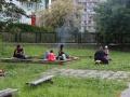 Filipovka-zahradni-slavnost-100