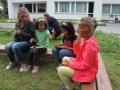 Filipovka-zahradni-slavnost-102