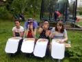 Filipovka-zahradni-slavnost-103