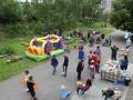 Filipovka-zahradni-slavnost-107