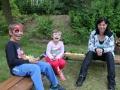 Filipovka-zahradni-slavnost-113