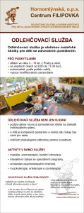 2014-rollup-hornomlynska-odlehcovaci-sluzba