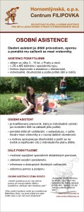2014-rollup-hornomlynska-osobni-asistence