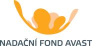 logo Nadačního fondu Avast