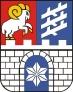 Znak Praha 6