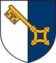 Znak Praha 11