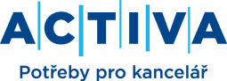 activa-kancelarske-potreby-logo
