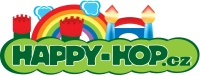logo-happy-hop-male