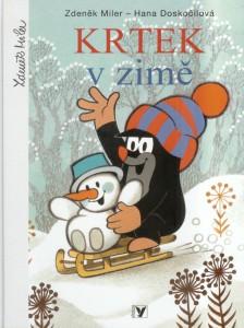 krtek_v_zime_miler