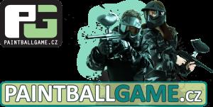 logo-paintballgame