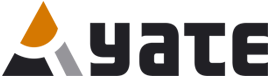 logo-yate