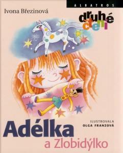 adelka_a_zlobidylko_brezinova