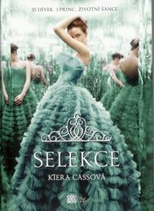 selekce_cassova