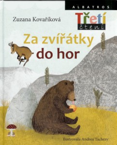 za_zviratky_do_hor_kovarikova