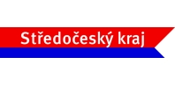 Středočeský kraj - logo