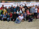 Beach Help Cup 2019
