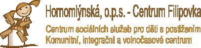 Hornomlýnská, o.p.s.