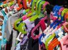 SWAP – dětský výměnný bazar
